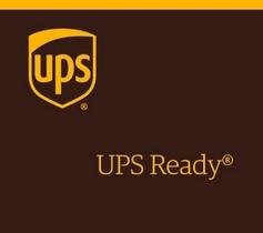 Plugins certifiés UPS Ready