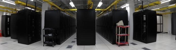 noms de domaine et gestion de serveur dédié