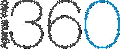 Agence Web 360